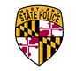 Maryland State Police seal