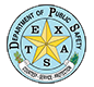 Texas State Police seal